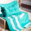Hřejivý polštářek pro fyzioterapeuty, maséry, rehabilitace i domácí použití.