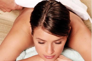 Domácí termoterapie s ProFysiem